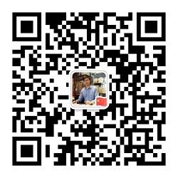 微信图片_20200730125035.jpg